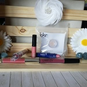 Lip care bundle
